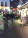 v-rienaecker-WA-Mediengruppe-Late-Night-Shopping-Werne-5746