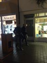 v-rienaecker-WA-Mediengruppe-Late-Night-Shopping-Werne-5749