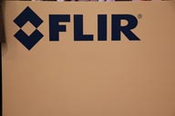 v-rienaecker-security-flir-4336