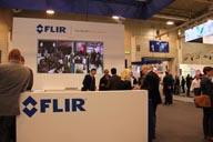 v-rienaecker-security-flir-4339
