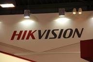 v-rienaecker-security-hikvision-4349