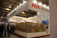 v-rienaecker-security-hikvision-4352