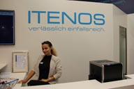 v-rienaecker-security-itenos-4410