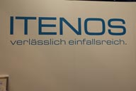 v-rienaecker-security-itenos-4416