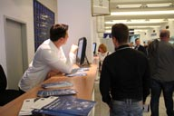 v-rienaecker-security-messe-essen-information-4383