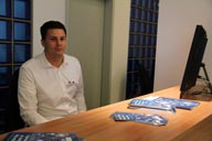 v-rienaecker-security-messe-essen-information-4384