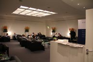 v-rienaecker-security-messe-essen-lounge-4378