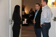 v-rienaecker-security-messe-essen-lounge-4419