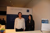 v-rienaecker-security-messe-essen-lounge-4420