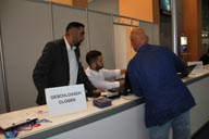 v-rienaecker-security-messe-essen-registrierung-4283
