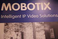 v-rienaecker-security-mobotix-4363