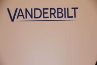 v-rienaecker-security-vanderbilt-4430