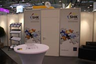 v-rienaecker-watgat-messe-essen-shk-5038