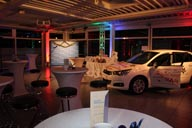 v-rienaecker-WA-Mediengruppe-Weihnachtsraetsel-Event-Soest-Autohaus-Stahl-5524