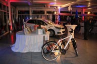 v-rienaecker-WA-Mediengruppe-Weihnachtsraetsel-Event-Soest-Autohaus-Stahl-5604