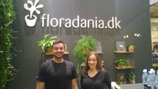 v-rienaecker-ipm-essen-floradania-marketing-042