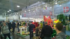 v-rienaecker-ipm-essen-floradania-marketing-048