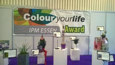 v-rienaecker-ipm-essen-messe-essen-colour-your-life-award-2017-038