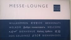 v-rienaecker-ipm-essen-messe-essen-lounge-066
