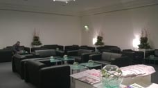 v-rienaecker-ipm-essen-messe-essen-lounge-067