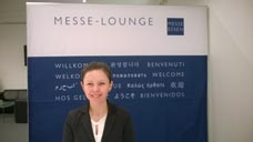 v-rienaecker-ipm-essen-messe-essen-lounge-076