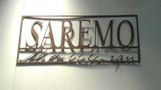 v-rienaecker-ipm-essen-saremo-metalldesign-058