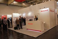 v-rienaecker-e-world-energy-and-water-elster-solutions-honeywell-5762