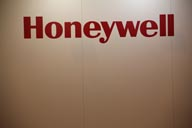 v-rienaecker-e-world-energy-and-water-elster-solutions-honeywell-5764