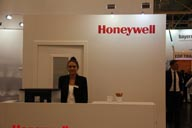 v-rienaecker-e-world-energy-and-water-elster-solutions-honeywell-5765