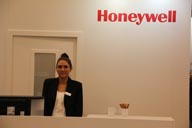 v-rienaecker-e-world-energy-and-water-elster-solutions-honeywell-5766