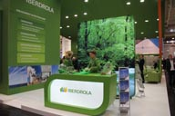 v-rienaecker-e-world-energy-and-water-iberdrola-5795