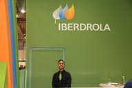 v-rienaecker-e-world-energy-and-water-iberdrola-5798