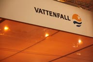 v-rienaecker-e-world-energy-and-water-vattenfall-5722