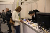v-rienaecker-reise-camping-messe-essen-information-5864