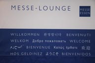 v-rienaecker-reise-camping-messe-essen-lounge-5296