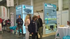 v-rienaecker-equitana-essen-messe-essen-huebner-lee--014