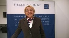v-rienaecker-equitana-essen-messe-essen-lounge-006