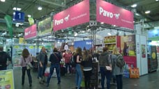 v-rienaecker-equitana-essen-messe-essen-pavo-004