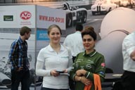 v-rienaecker-techno-classica-essen-AvD-Oldtimer-Grand-Prix-6168