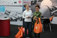 v-rienaecker-techno-classica-essen-AvD-Oldtimer-Grand-Prix-6169