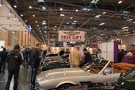 v-rienaecker-techno-classica-essen-Classic-and-Sports-Car-Magazine-6161