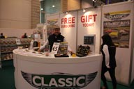 v-rienaecker-techno-classica-essen-Classic-and-Sports-Car-Magazine-6163