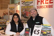 v-rienaecker-techno-classica-essen-Classic-and-Sports-Car-Magazine-6165