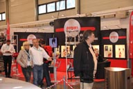 v-rienaecker-techno-classica-essen-fertan-6174