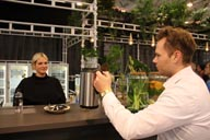 v IPM ESSEN Rienaecker Floradania Marketing 2105