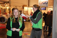 v IPM ESSEN Rienaecker MESSE ESSEN IPM News 2021