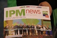 v IPM ESSEN Rienaecker MESSE ESSEN IPM News 2022