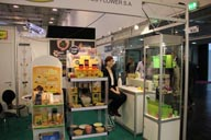 v IPM ESSEN Rienaecker PRODUCTOS FLOWER 2050