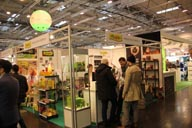 v IPM ESSEN Rienaecker PRODUCTOS FLOWER 2051