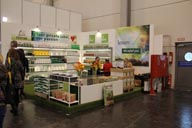 v IPM ESSEN Rienaecker Seasons 2024